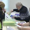 В Кузьминках, ЮВАО открылся центр по информированию жителей по программе реновации