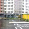 Микрорайон Борисовские пруды в ВАО получил дом по реновации