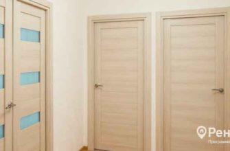 В двух округах САО и ЗАО опубликовали список домов с возможностью докупить квадратные метры