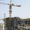 Жители Басманного района недовольны стартовой площадкой по программе реновации