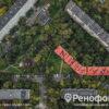 Общественная палата Москвы отреагировала на ситуацию вокруг ул Цандера