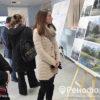 Публичные слушания в районе Митино